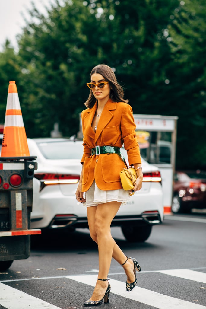 Street-Style-New-York-Fashion-Week-Spring-2019