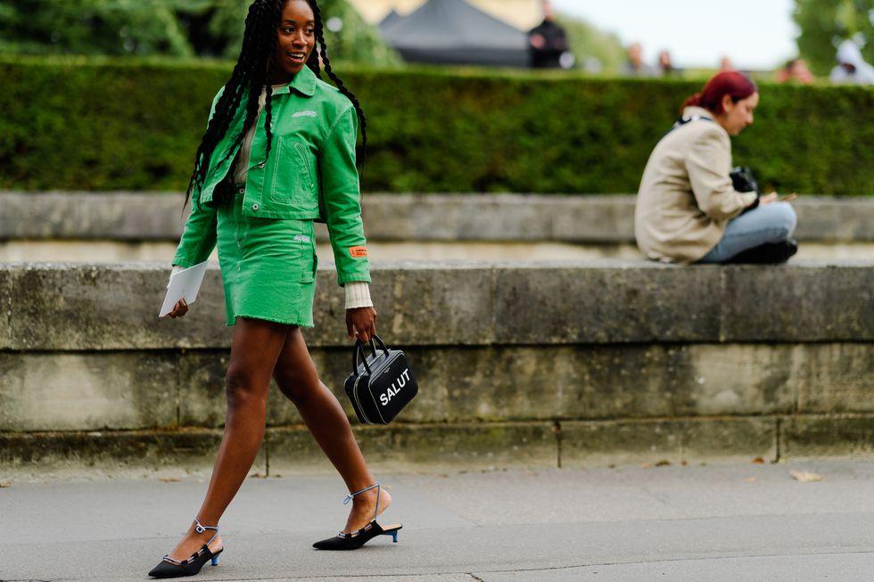 Street-style-Paris-fashion-week-ss19