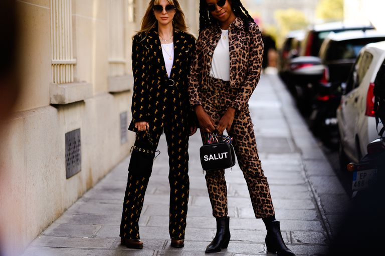 Street-style-Paris-fashion-week-ss19