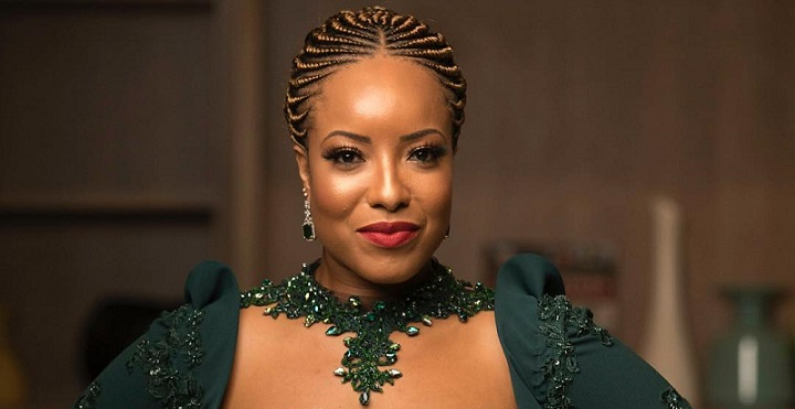 Joselyn-Dumas-Africa-Movie-Academy-Awards