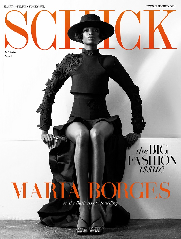 MARIA-BORGES-SCHICK-MAGAZINE-BIG-FASHION-COVER