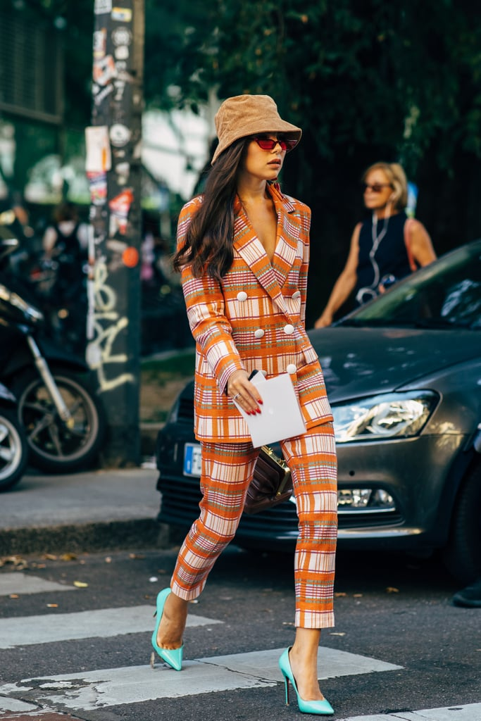 Suit-Inspo-Street-Style-Fashion-Week-Spring-2019