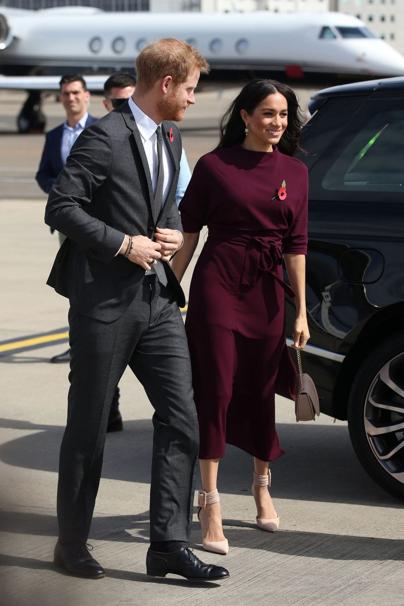 Meghan-Markle-Royal-Tour-Style-028