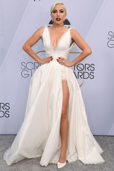 Red-Carpet-SAG-Awards-2019