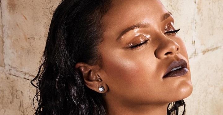 Rihanna Fenty Beauty Concealers