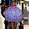 Runway-Dresses-Couture-Week-2019