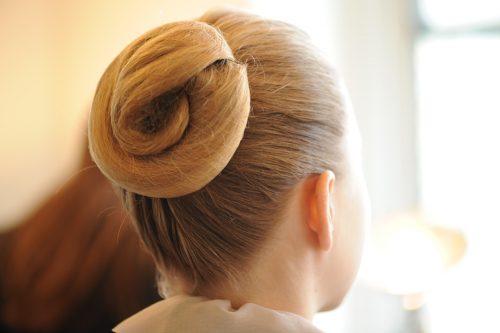 Hot-Hair-Trends-In-2019-Ballerina-Buns