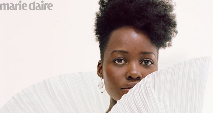 Lupita-Nyongo-Marie-Claire-Quotes-March-2019