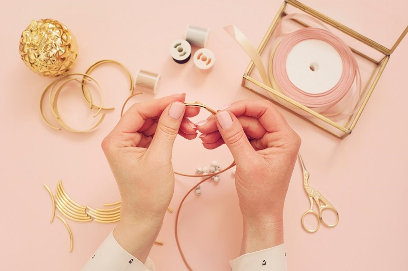 customized-jewellery-designer