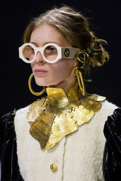 best-earrings-fall19-fashion-week
