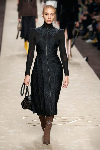fendi-show-fall-2019-collection