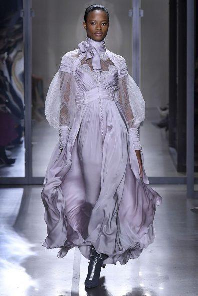 prettiest-dresses-nyfw-autumnwinter-2019