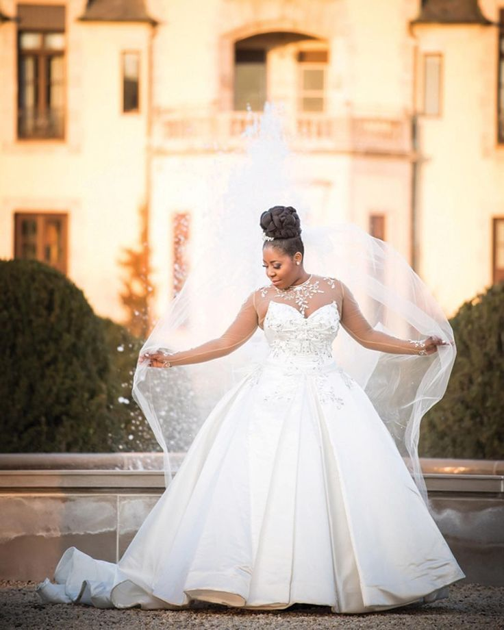 plus-size-bridal-gown-shopping-tips