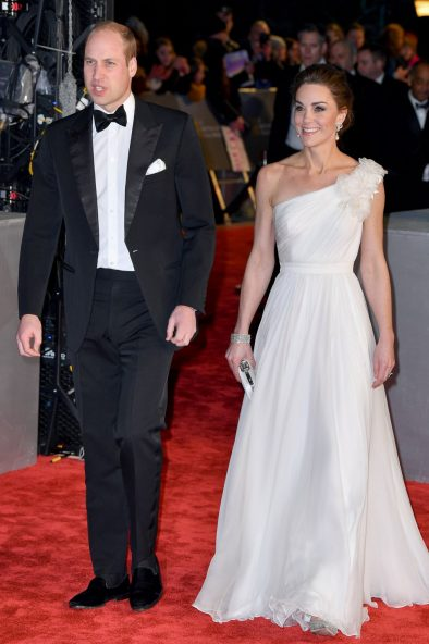 kate-middleton-attends-2019-bafta-awards-alongside-prince-william