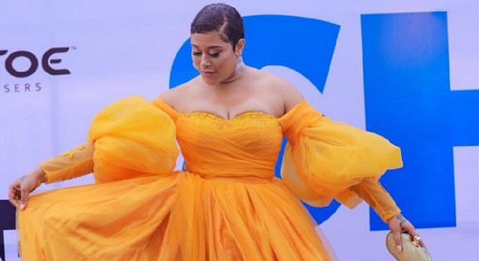 adunni-ade-she-is-movie-premiere