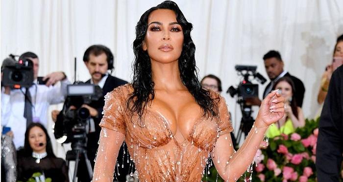 kim-kardashian-met-gala-4-1557217076
