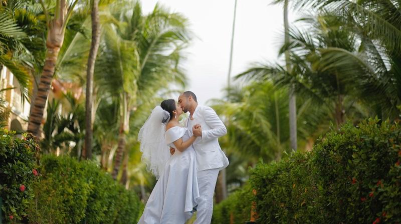 Wedding Photography Trends 2019