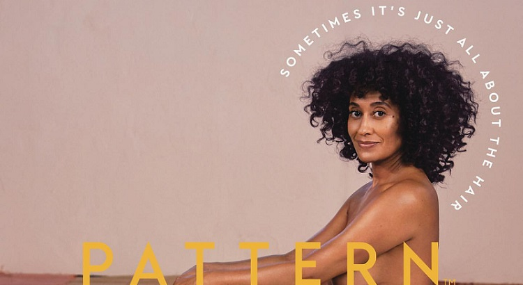 traceeellisross-pattern-haircare-products-launch