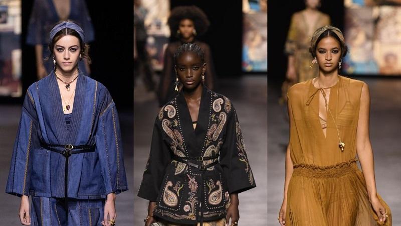 dior-ss21-paris-fashion-week-show