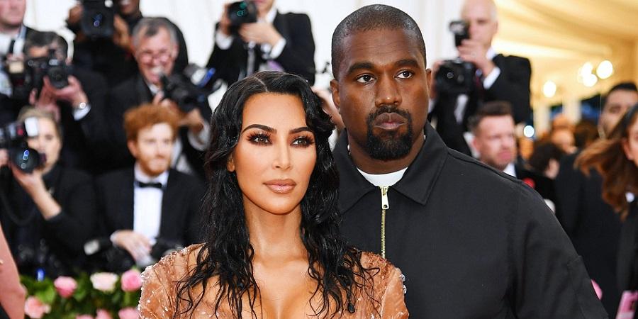 Kim-Kardashian-Kanye-West-Divorce-News