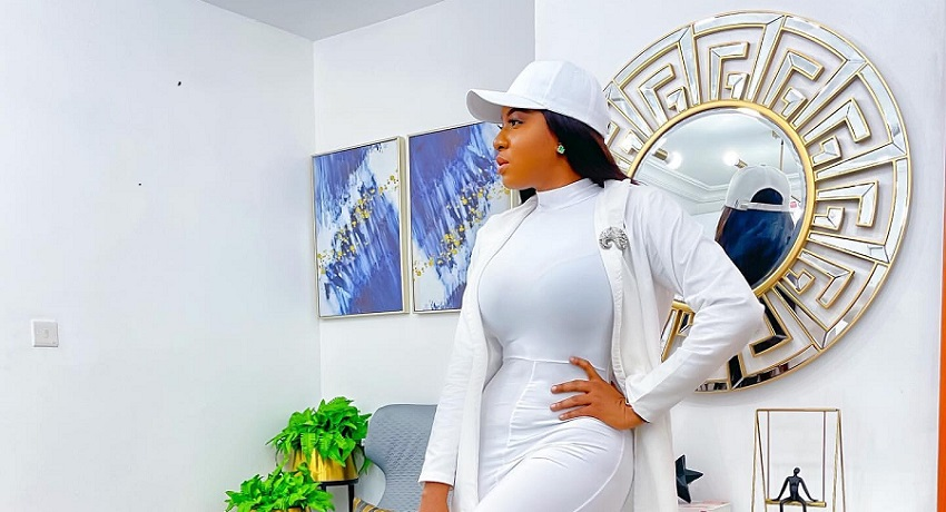 chika-ike-white-and-purple-outfit