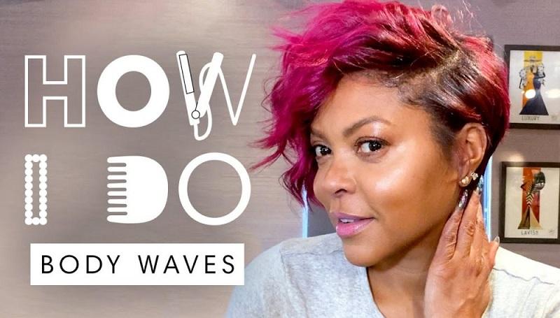 taraji-p-hensons-body-waves-tutorial-natural-hair