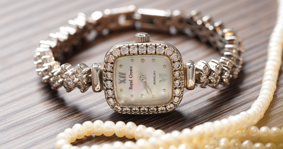 Amazing Facts About Pre-Owned Luxury Watches