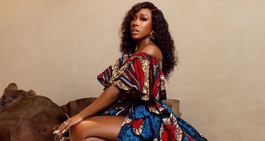 Beverly Naya Fashion Line Be Naya Launching