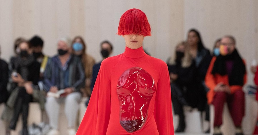 Best Runway Longlist Looks Fashion Oilice
