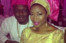 Guess Who is About To Get Married: Dr Sid and Simi Osomo Announced Wed Date July 27th