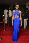 All The Chicest Photos From Headies 2014