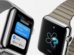 WATCH SNUB: Importance Things You Should Know About Apple iWatch