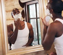 Beauty Tips: 10 Grooming Guidelines For Men