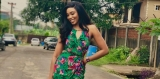 6 Photos To Proof Sharon Ooja Is One Of The Stylish Nigerian Actresses Out There