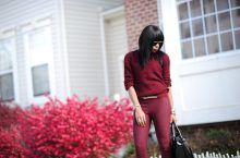 5 Style Tips For Women Who Are No More In School