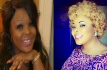 Skin Bleaching: The Aftermath