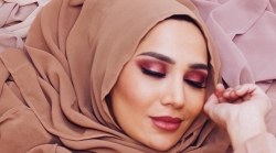 Hijab-Wearing Model Made History By Featuring In A Major Hair Campaign