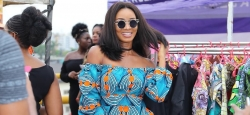 Meet The Ankara Brand Lagos Women Are Obsessed With