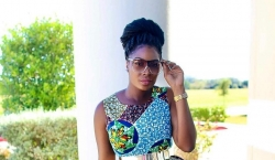 6 Ankara Styles To Steal From Instagram This Week