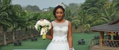 5 Nigerian Bridal Gown Designers To Keep Your Eye On