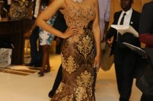 10 Reasons Why We Love Bolanle Olukanni's Style