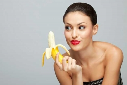 5 Amazing Things Banana Peel Can Do To Enhance Your Beauty