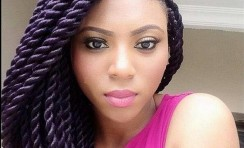 5 Awesome Traditional Nigerian Hairstyles That Rocks!