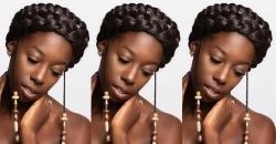 8 Braided Hairstyles You Never Knew Existed That You'd Want To Wear