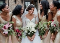 How to Choose Your Bridesmaids Accessories For The Big Day
