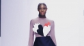 4 Designers We Can't Wait To See Their New Designs At Lagos Fashion Week AW Presentations