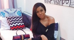 Chika Ike & Toke Makinwa Just Wore The Same Designer Shoes & We're Jealous
