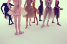 Christian Louboutin Just Launched The Perfect Dancing Shoes For All Skin Tones