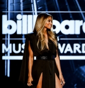 Ciara Wore 7 Outfits To Host The Billboard Music Awards And She Slayed Like Ciara