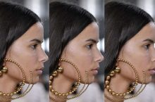 69 Earrings From Fashion Week We're Seriously Coveting